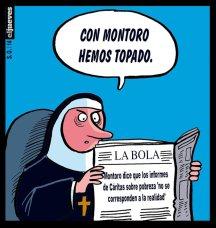 Montoro Caritas