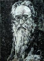 Ramón María del Valle Inclan