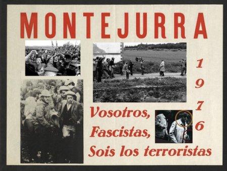 montejurra-76